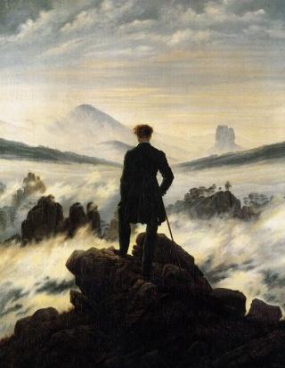 Poesia al maschile Caspar10