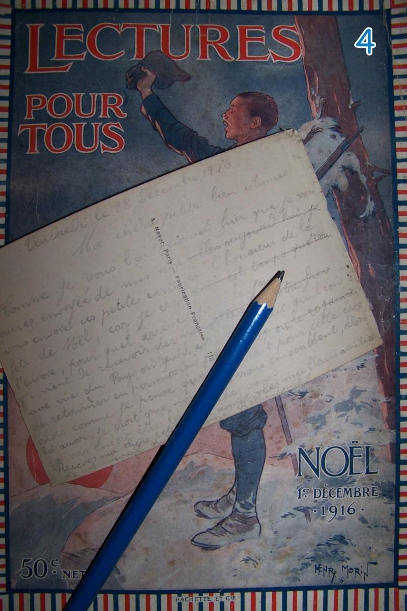 Concours de Noel Militaris - Page 2 Moi10