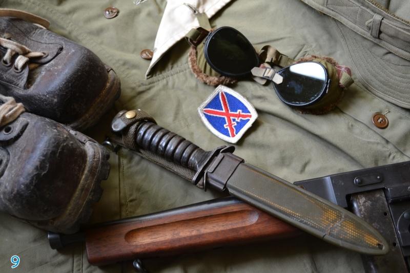 Finale : Concours d'été de Militaris Pierre11