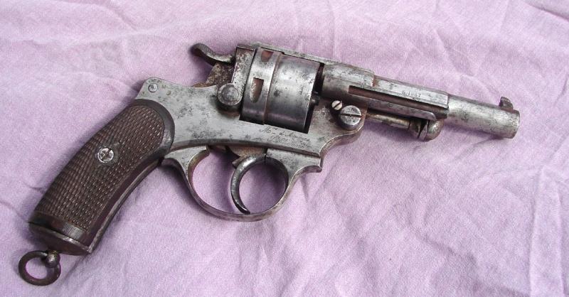 Revolver '73 surprise Dsc02925