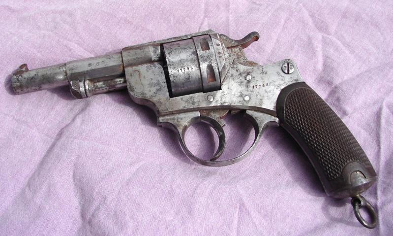 Revolver '73 surprise Dsc03010