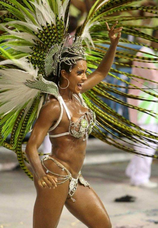 Fotos, die in kein Projekt passen... - Seite 6 Rio10