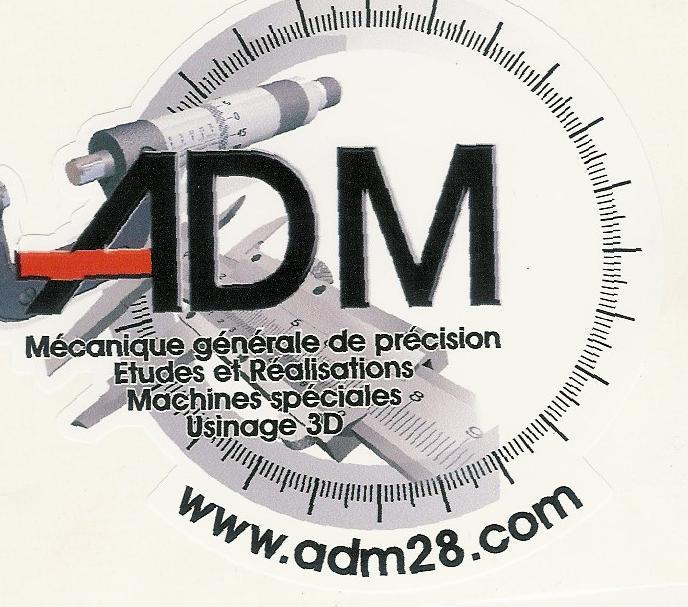 [Technique] La JBB-Metiss de A à Z... - Page 4 Adm10