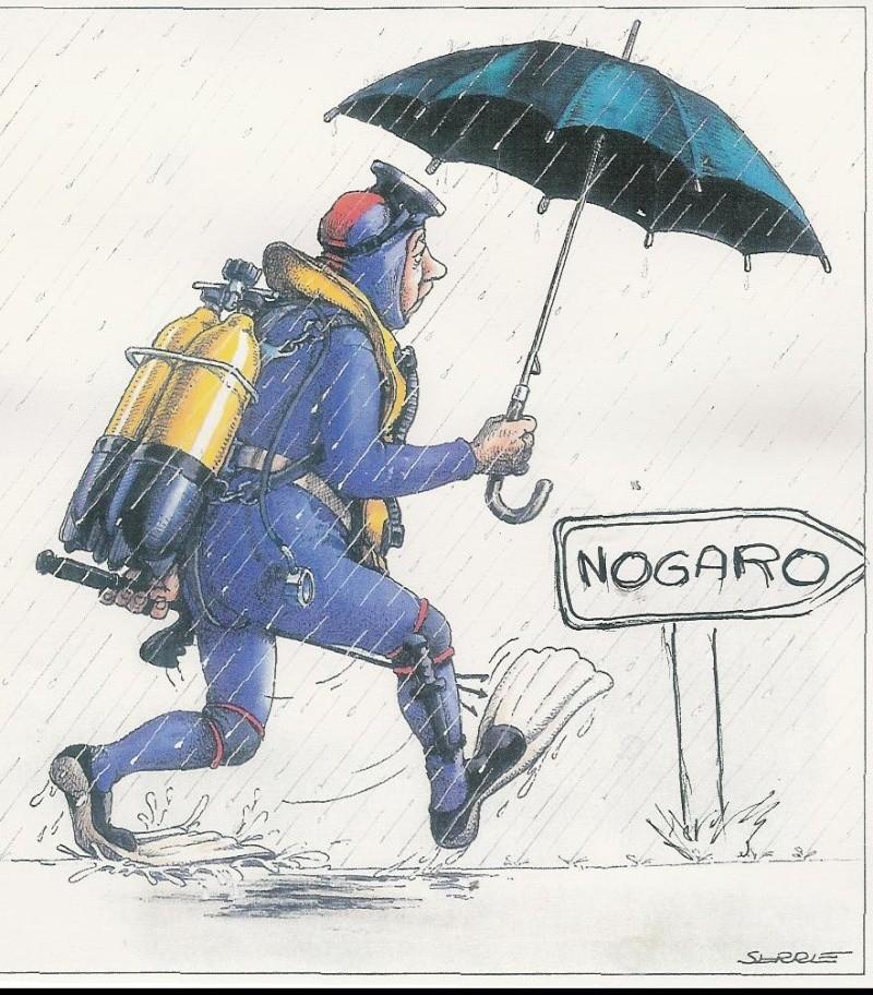 [FSBK] Nogaro, 29 avril 2012 Nogaro10