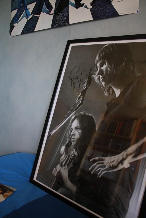 Pink Floyd: vos objets sacrés et vénérés Clicha10