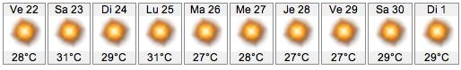 ça y est, c'est l'été !! Captur24