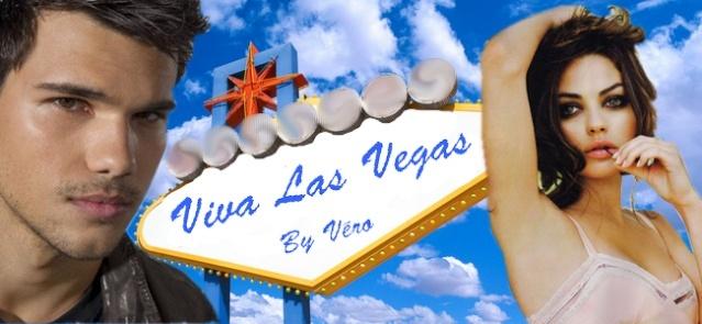 Viva Las Vegas- OS Véro (Concours 2) Bann_v10