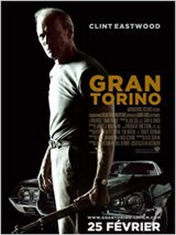 Gran Torino 19057510