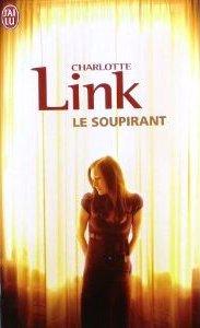 Le Soupirant de Charlotte Link Arton510