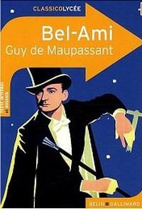 Bel-Ami de Guy de Maupassant Bel_am10