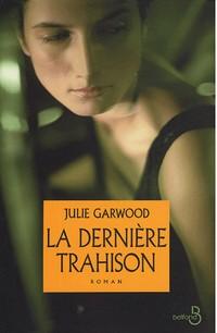 Les Buchanan - Tome 2: La dernière trahison de Julie Garwood Buchan10