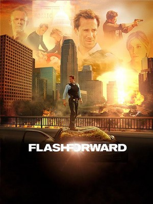 FlashForward - Black-out Flashf10