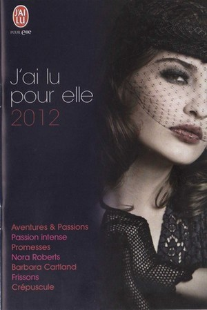 J'ai lu pour elle 2012 J_ai_l10
