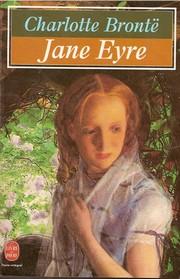 eyre - Jane Eyre de Charlotte Brontë  Jane_e10