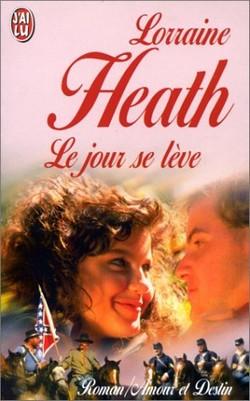 Le jour se lève de Lorraine Heath Le_jou11
