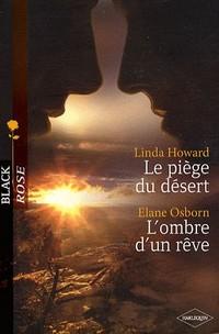 Carnet de lecture  de Navel Le_pia10