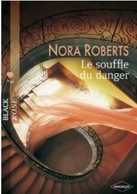 Le souffle du danger de Nora Roberts Le_sou10