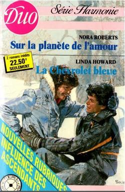 Sur la planète de l'amour & La chevrolet bleu [DUO]  Lh__nr11