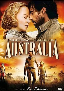 AUSTRALIA avec Kidman et Jackman ♥♥ Sans_t10