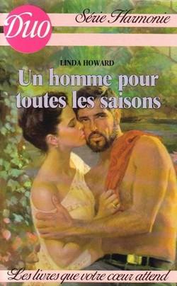 Un Homme Pour Toutes Les Saisons Linda Howard [DUO]  Un_hom10