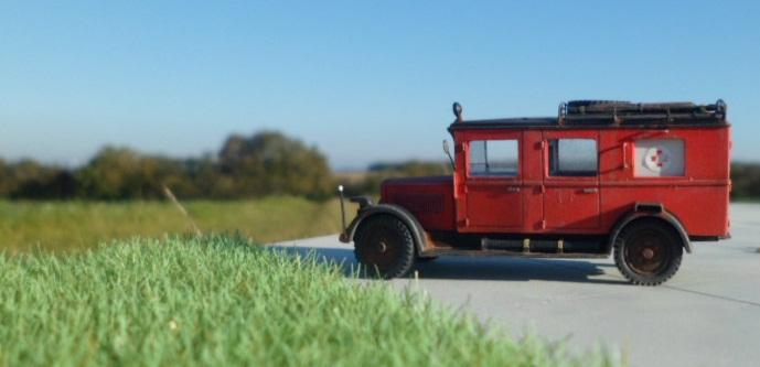 Fahrzeuge der Stunde Null Sam_0327