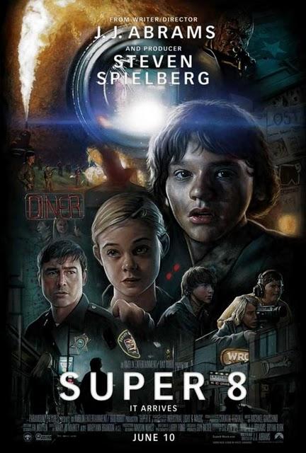 Super 8 2011 43264910