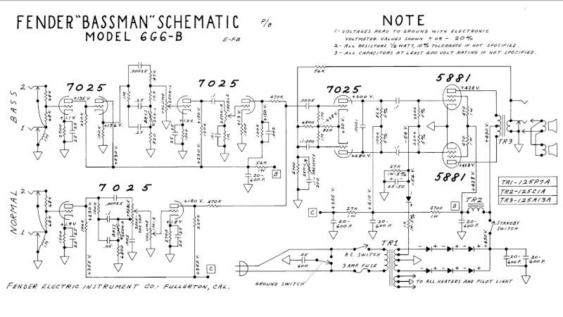 Setzer Sound lien plus actif - Page 2 1963-b10