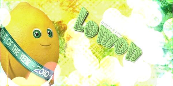 des amours Lemon_10
