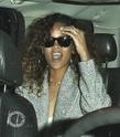 Rihanna quitte le Greystone à L.A. 897b7210