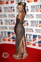 BRIT AWARDS. Norma769