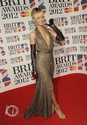 BRIT AWARDS. Norma774