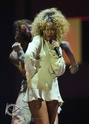 BRIT AWARDS. Norma811