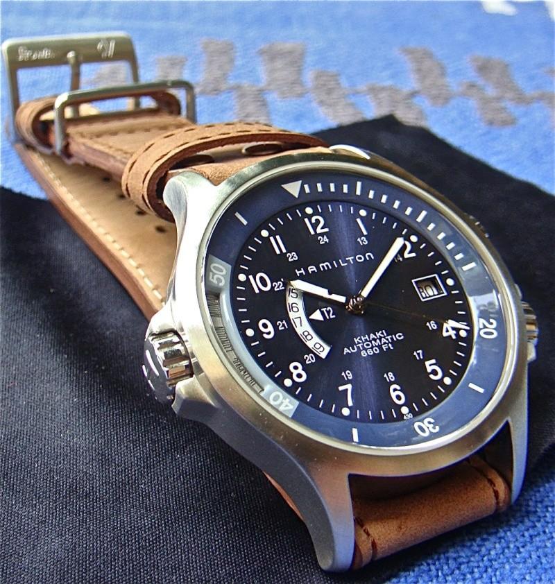 Besoin d'aide choix d'une GMT Esteba10