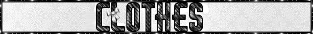 DiorDolyy File sales + layouts   Divide10