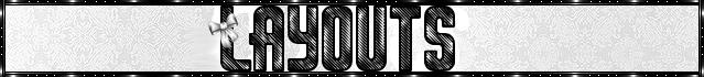 DiorDolyy File sales + layouts   Divide11