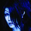 Moon Pleasure Ft. Takaya Yuki Tayogi10