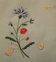La broderie du bouquet - Page 6 Dscn0010