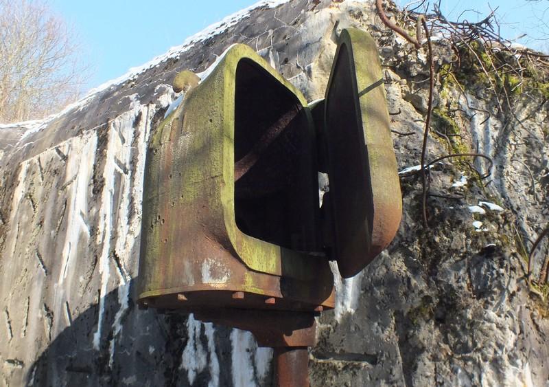 PO de Teting (SF Faulquemont) Dscf0910