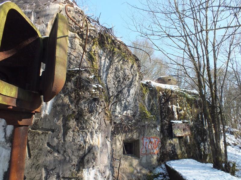 PO de Teting (SF Faulquemont) Dscf0914