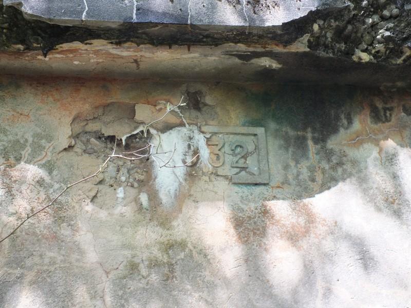 Casemate Nord de l'Einseling (SF de Faulquemont) Dscf1423