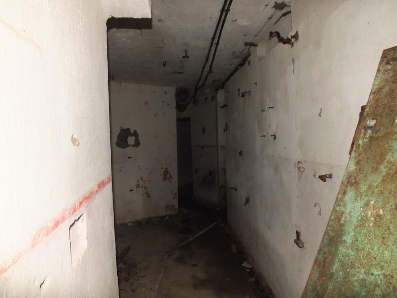 Casemate Nord de l'Einseling (SF de Faulquemont) Dscf1426