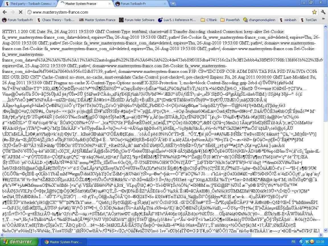 Signalement de bugs - Page 2 Leld_b10