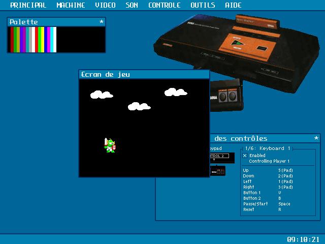 Programmation Master System en Assembleur + variante en C - Page 5 Output12