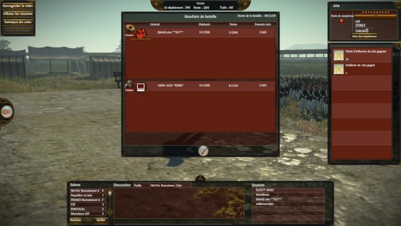 Victoires contre les clans 2012-217