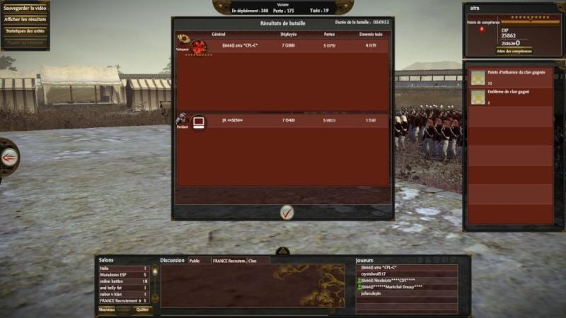 Victoires contre les clans 2012-218