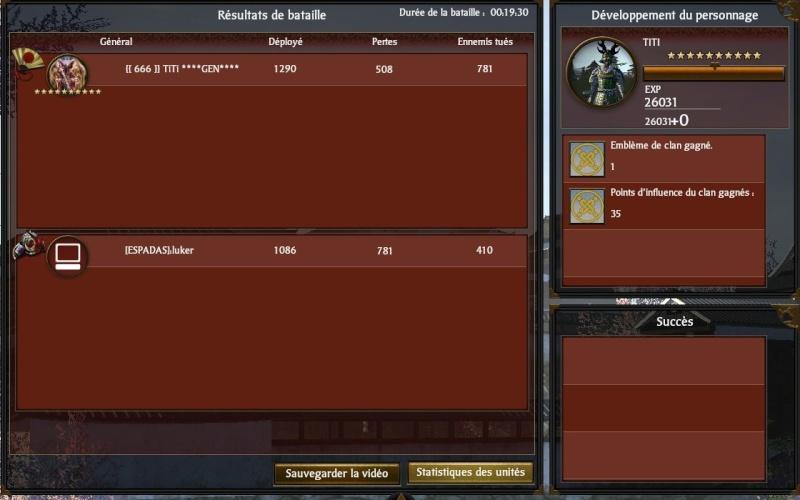 victoires sur shogun 2 - Page 4 Victoi12