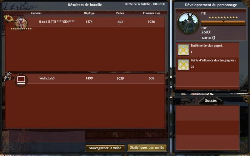 victoires sur shogun 2 - Page 4 Victoi14