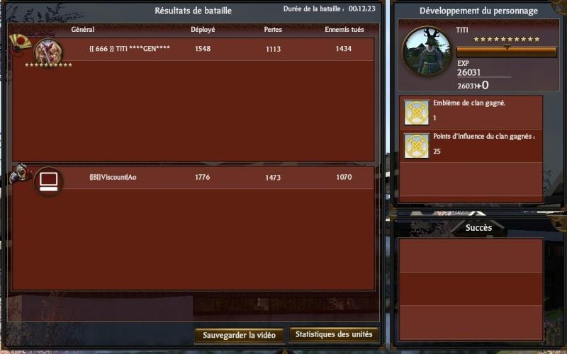 victoires sur shogun 2 - Page 4 Victoi15