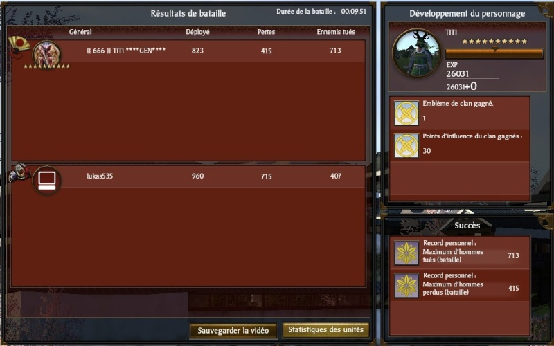 victoires sur shogun 2 - Page 4 Victoi23