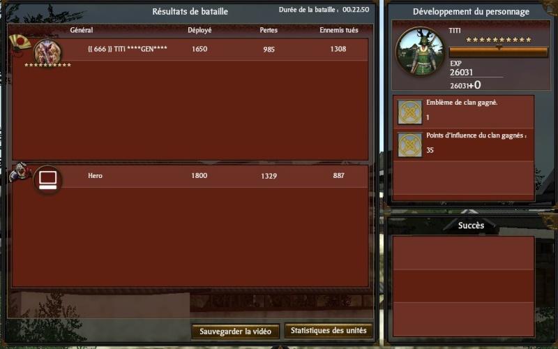victoires sur shogun 2 - Page 4 Victoi28
